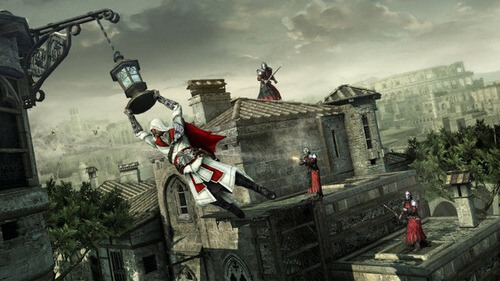 assassin's creed games 8