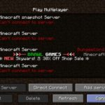 minecraft multiplayer 3
