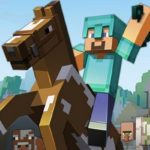 minecraft multiplayer 6