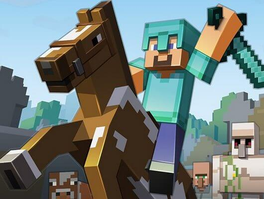 A Rookie Guide to Minecraft Multiplayer Tips and Tricks