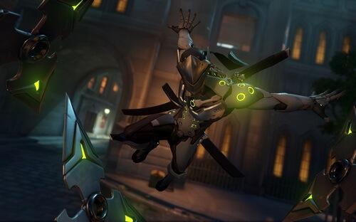 overwatch heroes 1