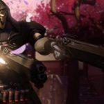 overwatch heroes 4