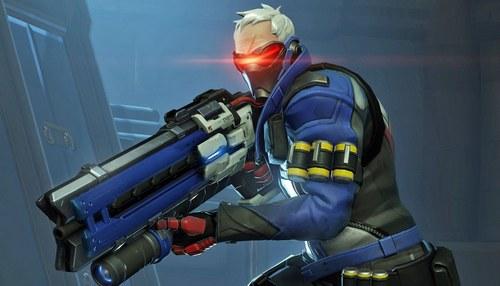 overwatch heroes 5