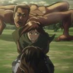 attack on titan titans 3