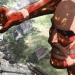attack on titan titans 7
