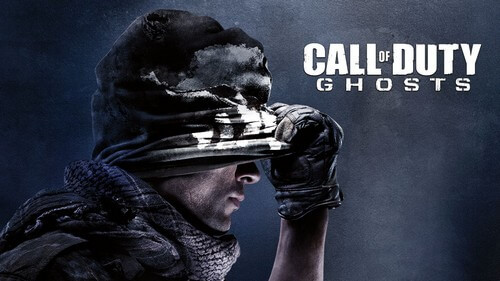 call of duty games 1