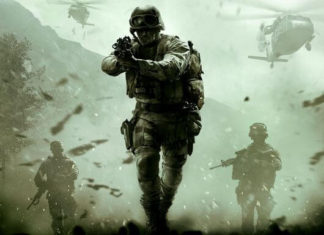call of duty games 14