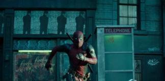 deadpool 2 cast 9