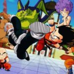 dragon ball series 2