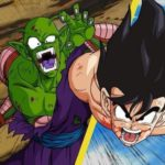 dragon ball series 9