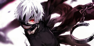 ghoul 10