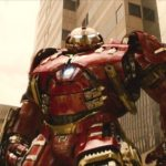 iron man suit 10