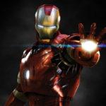 iron man suit 11