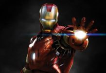 iron man suit 11