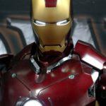 iron man suit 4