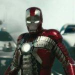 iron man suit 6