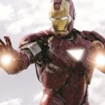 iron man suit 7