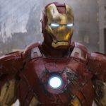 iron man suit 8