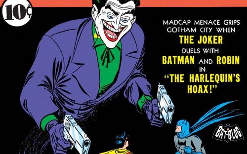 joker origin 2