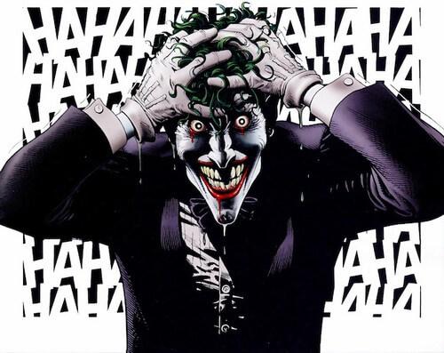 joker origin 4