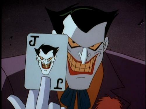 joker origin 5
