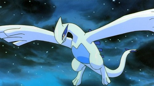 list of legendary pokemon 9