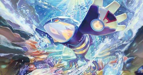 list of legendary pokemon part 2 - 9