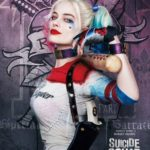 suicide squad characters 2