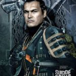 suicide squad characters 8