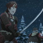 sword art online swords 7